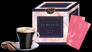 karoyakacoffe